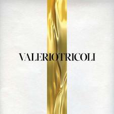 Valerio Tricoli - Clonic Earth - 2x LP Vinyl
