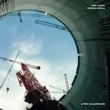 Pan Sonic - Atomin Paluu - 2x LP Vinyl
