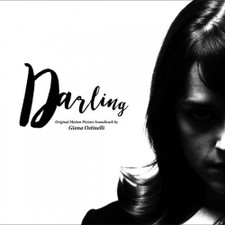 Giona Ostinelli - Darling (Original Motion Picture Soundtrack) - LP Vinyl