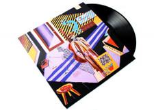 Mild High Club - Skiptracing - LP Vinyl