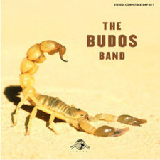 Budos Band - II - LP Vinyl