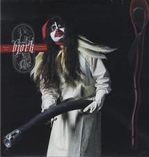 Bjork - Drawing Restraint - LP Vinyl