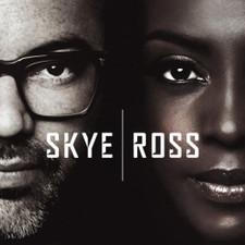 Skye & Ross - Skye & Ross - LP Vinyl