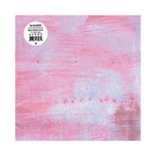 """Yagi - Bellwoods Ep - 10"""" Vinyl"""