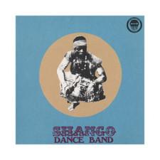 Shango Dance Band - Shango Dance Band - LP Vinyl