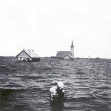 Lakker - Struggle & Emerge - LP Vinyl