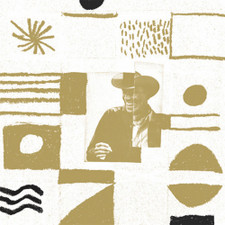 Allah-Las - Calico Review - LP Vinyl