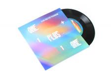 "The Do Yo Thangs - One Plus One / Indecisive - 7"" Vinyl"