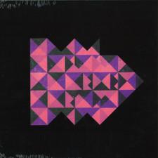 Max Graef Band - Dog - LP Vinyl