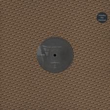 "Conforce - 24 Ep - 12"" Vinyl"