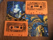 Headboggle - In Dual Mono - Cassette
