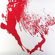 "Rian Treanor - Pattern Damage - 12"" Vinyl"