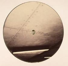 "Paleman - Yrs Ago / Animus - 12"" Vinyl"