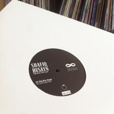 "Shafiq Husayn - On Our Way Home - 12"" Vinyl"