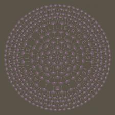 "Anile - Allergens Ep - 12"" Vinyl"