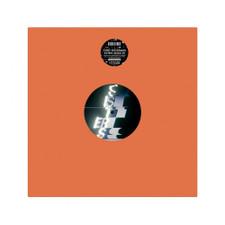 "Odd Nosdam - Sisters Remix - 12"" Vinyl"