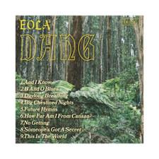 Eola - Dang - LP Vinyl
