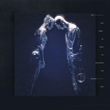 Naked - Zone - LP Vinyl