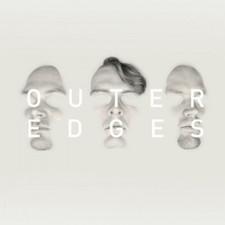 Noisia - Outer Edges - 4x LP Vinyl Box Set