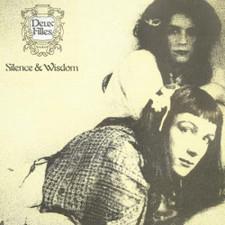 Deux Filles - Silence & Wisdom / Double Happiness - 2x LP Vinyl