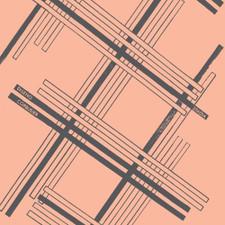Diseno Corbusier - Stadia - LP Vinyl