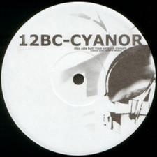 "Loess - 12BC - 12"" Vinyl"