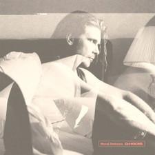 Marcel Dettmann - DJ Kicks - 2x LP Vinyl