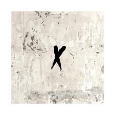 NxWorries - Yes Lawd! - 2x LP Vinyl