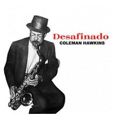 Coleman Hawkins - Desafinado (Doxy Version) - LP Vinyl