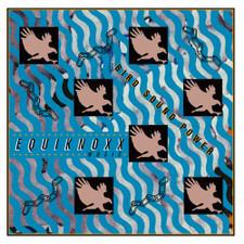 Equiknoxx - Bird Sound Power - 2x LP Vinyl