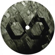 """Kiat - Leipzig Ep - 12"""" Vinyl"""