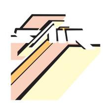 """Sair - Sair - 12"""" Vinyl"""