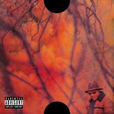 Schoolboy Q - Blank Face LP - 2x LP Vinyl