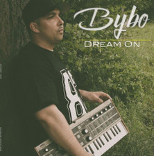 "Bybo - Dream On - 12"" Vinyl"