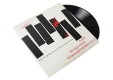 Mark De Clive-Lowe - #bluenoteremixed Vol. 1 - LP Vinyl