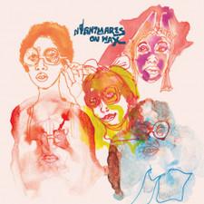 """Nightmares On Wax - Ground Floor - 12"""" Vinyl"""