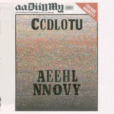 "Coldcut - Only Heaven Ep - 12"" Vinyl"