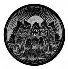 """The Budos Band - The Shape Of Mayhem To Come RSD - 12"""" Vinyl"""