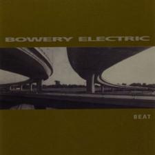 Bowery Electric - Beat - 2x LP Vinyl