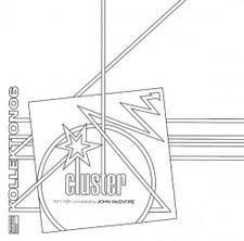 Cluster - Kollektion 06: 1971-1981 - LP Colored Vinyl