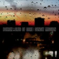Bohren & Der Club Of Gore - Sunset Mission - 2x LP Vinyl