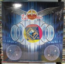 "Cerrone - Je Suis Music / Rock Me - 12"" Vinyl"