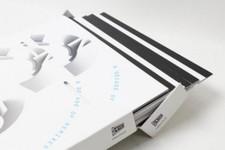 """A-Trak - In The Loop: A Decade Of Remixes - 6x 7"""" Vinyl Box Set"""