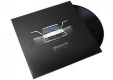 Stro Elliot - Stro Elliot - LP Vinyl