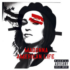Madonna - American Life - 2x LP Vinyl