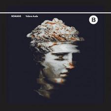 Romans - Valere Aude - 2x LP Vinyl