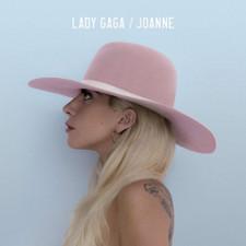 Lady Gaga - Joanne - 2x LP Vinyl
