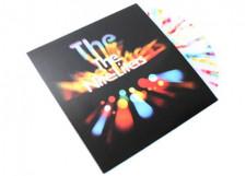 The Nite-Liters - The Nite-Liters - LP Vinyl