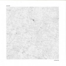 Naibu - Corners - 2x LP Vinyl