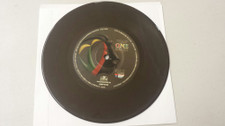 "Various Artists - One Heart (Jamaican) - 7"" Vinyl"